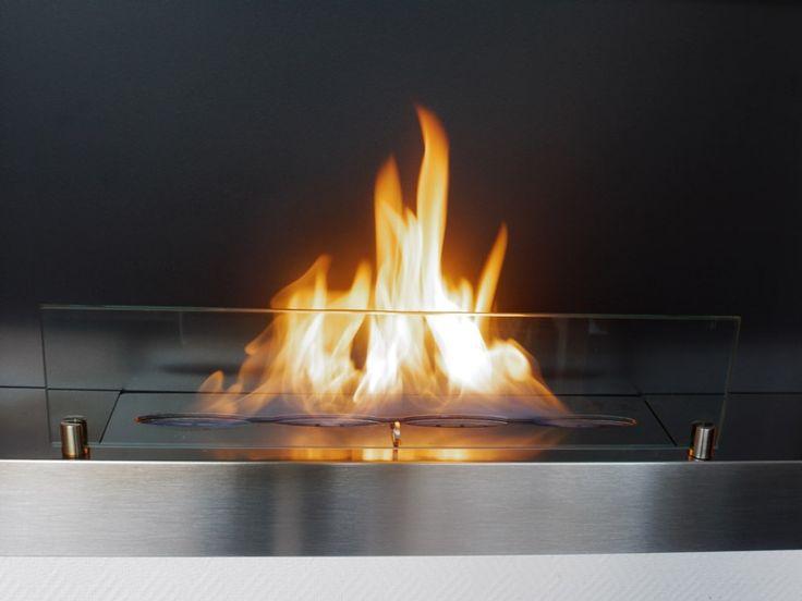 Caminetti Ecologici a Bioetanolo dispongono di un sistema di combustione in grado di riscaldare ambienti con superfici fino ai 50 mq.  http://www.magazzinodellapiastrella.it/caminetti-bioetanolo-firenze.php #caminetti #caminettibioetanolo #caminetticasa #arredocasa