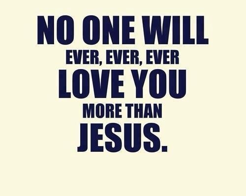 the love jesus christ gave to me Download jesus love stock photos jesus christ on the cross over sky background with a bible typographic for god so loved the world, that he gave his.
