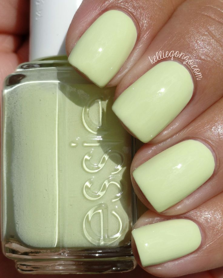 105 best Polishes I Own images on Pinterest | Nail colors, Enamels ...
