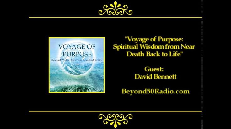 voyages into the afterlife pdf