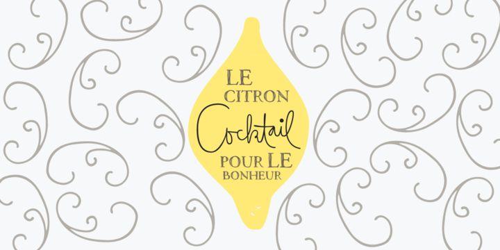 Macarons - Webfont & Desktop font « MyFonts
