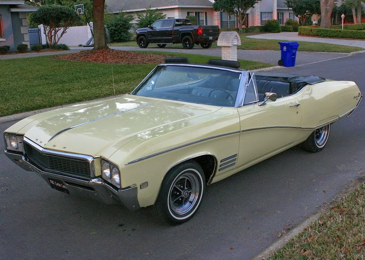 a181c1b384a1cfeff535d9dfc57fe9fc buick cars buick skylark 78 best 1968 buick skylark images on pinterest buick skylark 1969 Buick GSX at gsmx.co