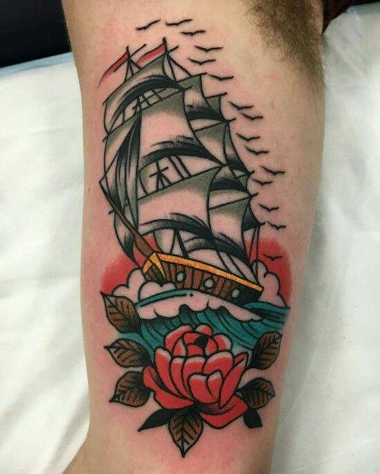 1240 best tats images on pinterest tattoo ideas glitter for 1997 tattoo designs