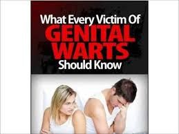 Wartrol works almost like a vaccine. Once Wartrol is applied on the affected area, it quickly enters the blood system. The many natural ingredients present in Wartrol then create antibodies which destroy the warts. It also helps in developing an immune sy