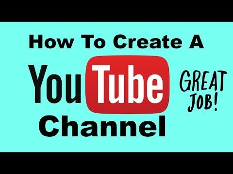 """In this video tutorial I showed you how to make a You Tube Channel in Bangla 2017. To open the You Tube channel """" You must have a gmail account"""". At first open your browser and type in address bar """"www.youtube.com"""" then press enter button. Open You Tube interface of your browser then click """"sign in"""" button then enter your gmail account and press next button then give your password click next and sign in your You Tube account. After sign in right side of your desktop click channel icon then…"""