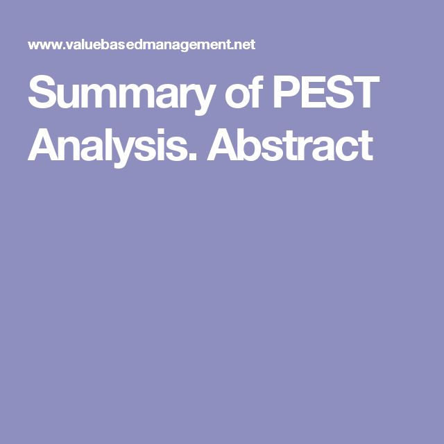 pest analysis of indigo airlinees Term paper academic service xncourseworkroabriver-houseinfo happy endings by margaret atwood analysis role us constitution and legal system business regulation.