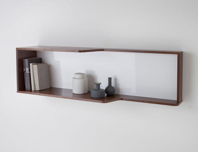 8 best tables de chevet murale images on pinterest side. Black Bedroom Furniture Sets. Home Design Ideas