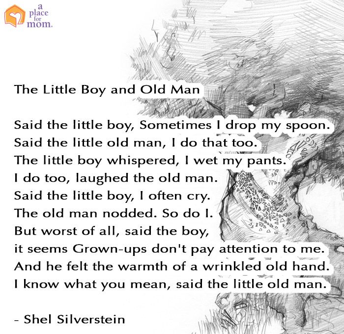 an introduction to the life of shel silverstein Although shel silverstein (1932-1999) did not intend to become a children's writer, he is best known for his poetry for children the giving tree, where the sidewalk ends, and a light in the attic are some of his most notable works shel silverstein was born in 1932 in chicago, illinois he started.