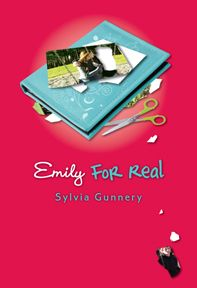 Emily for Real Discussion and Teacher's Guide