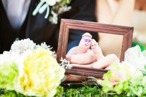 仲良しです♪☆☆結婚式、ロケーションフォト、キッズフォト、家族写真…☆☆☆☆ 岐阜を拠点に、全国どこでも出張撮影承ります ☆☆☆☆ 詳しくはHi...