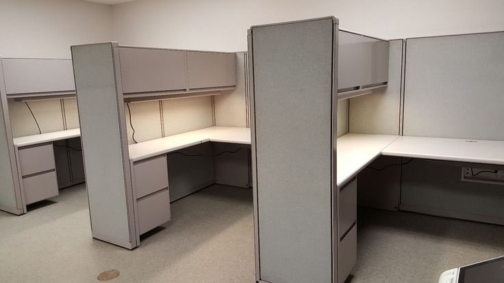ebay office furniture used. Steelcase 9000 Cubicles $459 Great Deal. Buy Used. Small Business. Http:/ · Office Furniture Ebay Used I