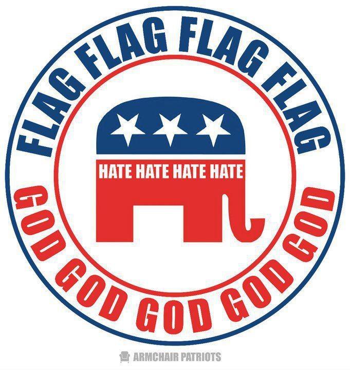 Republican Conservative Logo 17 Best ideas about Re...