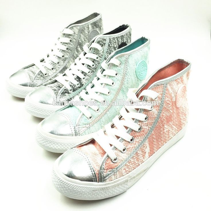 2016 women shoes fashion sneaker high cut, View ladies fashion shoes, ODM Product Details from Wenzhou Lihui Shoes Industrial Co., Ltd. on Alibaba.com