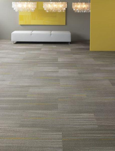 32 Best Images About Carpet Tiles Darwin On Pinterest