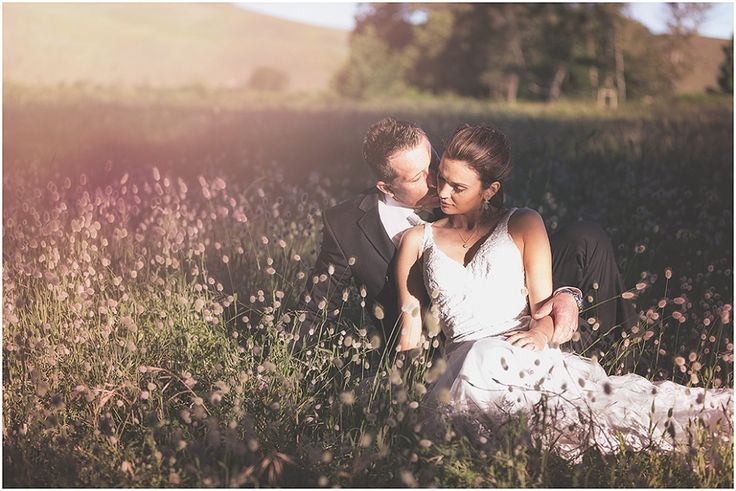 Photography-by-JoAnn-Stokes-www.joannstokes.com-Cape-Town-wedding-photographer-Searles-Greyton-wedding_642