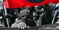 FELIX REPORTS: FBI, DHS Officially Classify Antifa Activities As ...