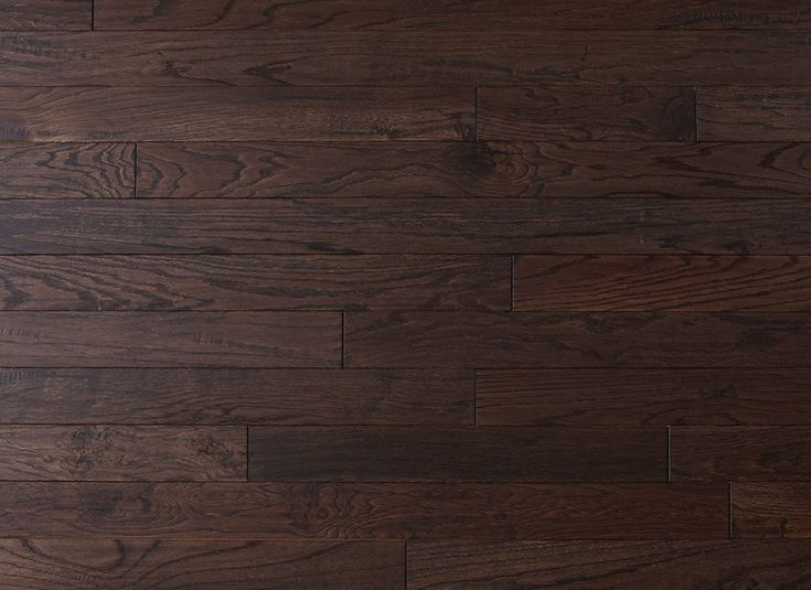 8 best Walnut Hardwood Flooring images on Pinterest ...