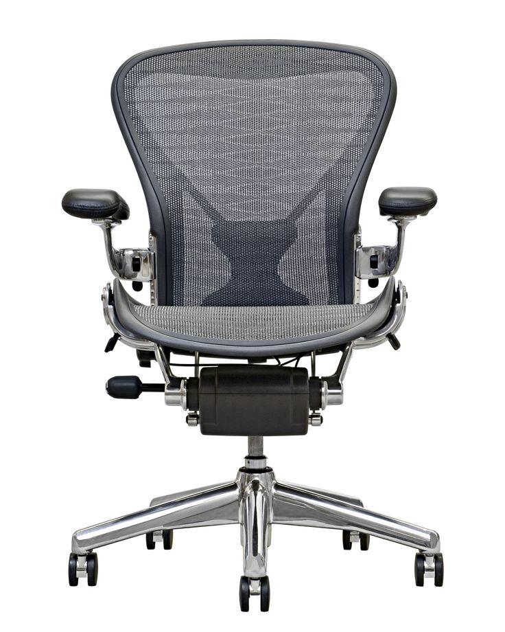 55 best Herman Miller furniture images on Pinterest