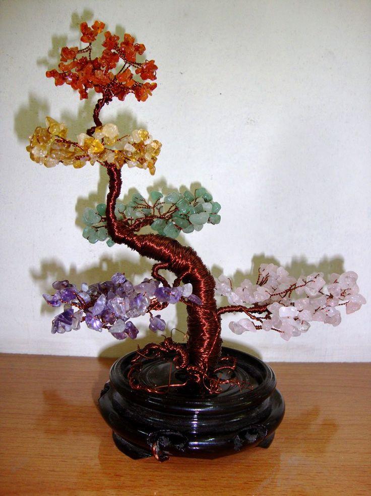 Bonsai Tree products, buy Bonsai Tree products from alibaba.com