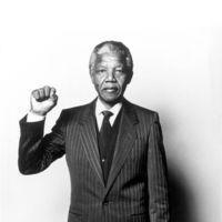 Les obsèques de Nelson Mandela auront lieu le 15 décembre