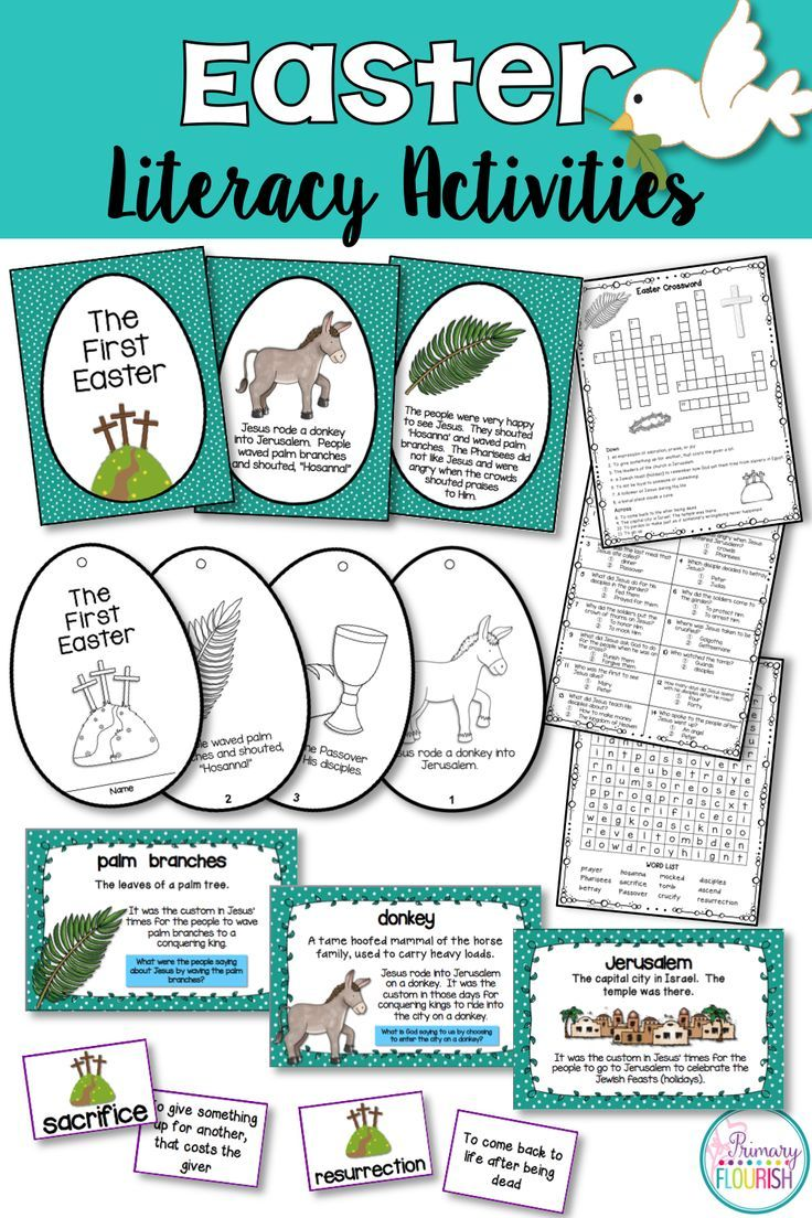 80 best Spring in the Elementary Classroom images on Pinterest ...