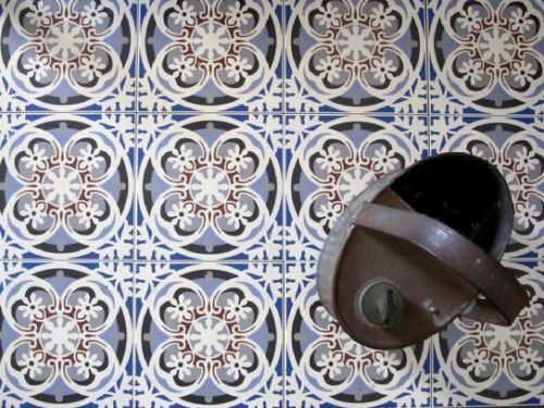 Abbey-Fountains-Victorian-Moroccan-Porcelain-Wall-Floor-Indoor-amp-Outdoor-Tiles