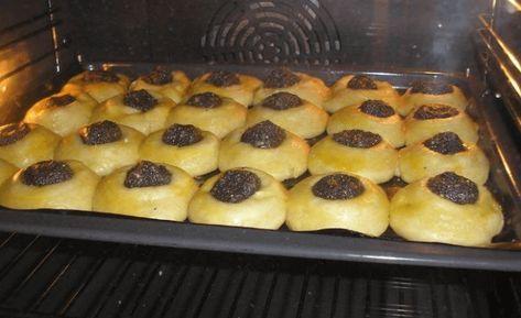 Najlepšie šľahačkové cesto na tie najlepšie moravské koláče: Vláčne a mäkučké ako obláčik! - Báječná vareška