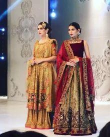 TO CUSTOMISE ANY OUTFITS OR DESIGNS 📞📞+918606065512(Waztup or call) 🔴SHIPPING WORLD WIDE  #lehenga #partywear #indianethnics #stylish #fashion #bahrain #canada #saudiarabia #uk #us #uae #malaysia #dreamwedding #indianbrides #weddingfashion #bridalwear #lehengacholi #variety #designer #prettywears #gown #anarkali #pakistaniwedding #pakistani #pakistanibride #indowestern #indowedding