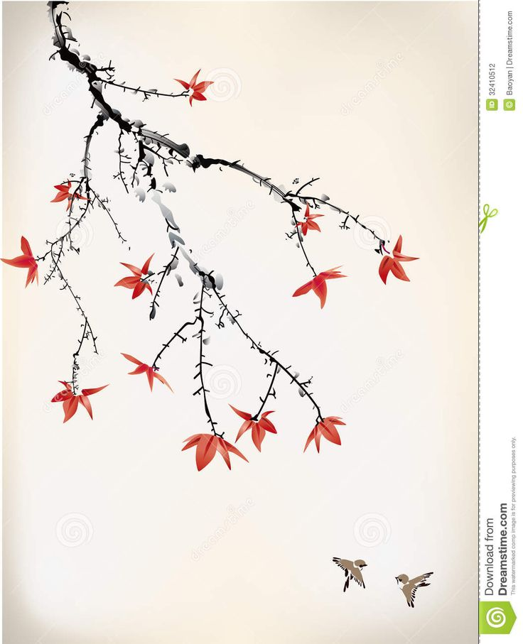 japanese maple tree tattoo - Αναζήτηση Google