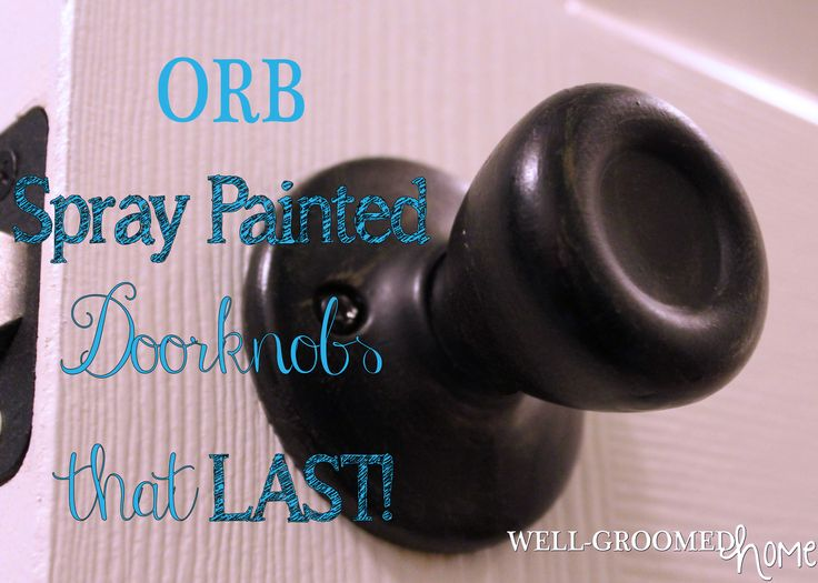 17 best images about diy on pinterest how to paint tick repellent. Black Bedroom Furniture Sets. Home Design Ideas