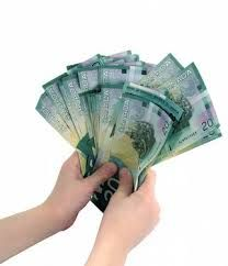 you require not require some investment off from your normal work to request the advance. Loans Canada. Apply http://www.longterminstallmentloans.ca/