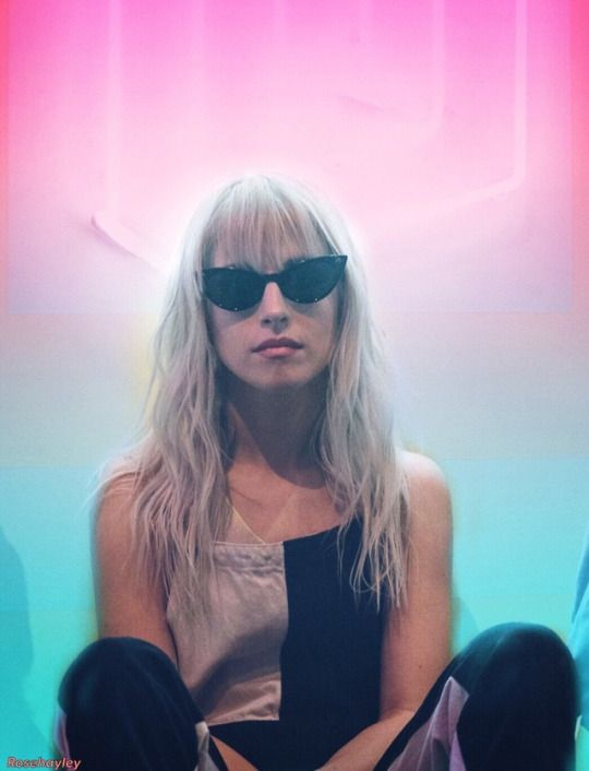 4306 best images about hayley and paramore on pinterest