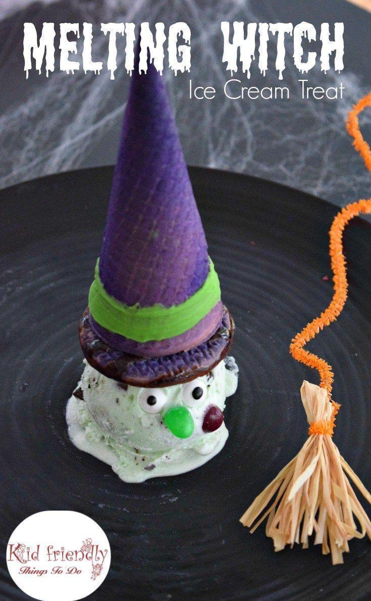 3341 best *Kid Friendly - Halloween images on Pinterest