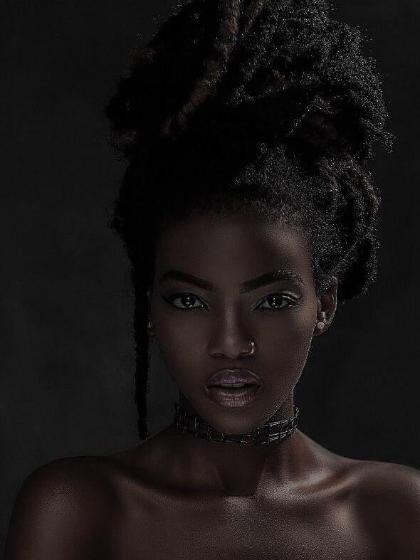 Pin on Black beauty