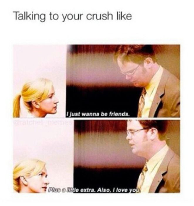 a182757d472cd139238fb9230654ed82 photo galleries school 532 best crush images on pinterest funny shit, funny memes and,Crush Memes For Him