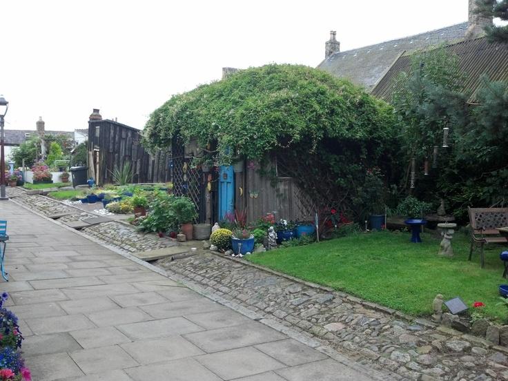547 best images about aberdeen scotland on pinterest for 48 skene terrace aberdeen
