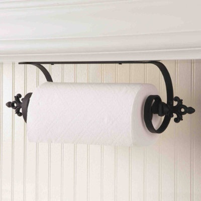 Wall Mount Paper Towel Holder best 20+ paper towel holders ideas on pinterest | paper towel
