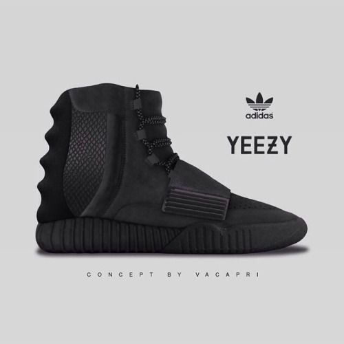 Yeezy Boost 750 (not for sale yet) R3,999.00 On shelflife.co.za