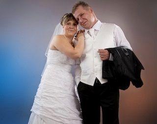 #szczęście #ślub #miłość #szczęśliwehistorie #para #pary #zakochani #małżeństwo #mydwoje #razem Przeczytaj prawdziwą historię pary, która poznała dzięki Serwisowi MyDwoje i uwierz, że Ty też możesz znaleźć miłość! https://www.mydwoje.pl/historia-Alicji-i-Bartosza-z-MyDwoje
