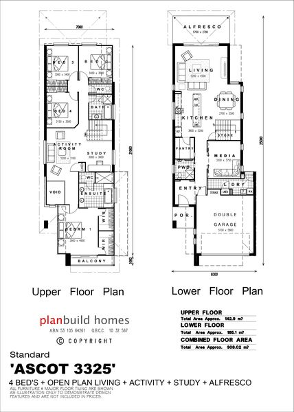 home decor sales consultant 17 best images about narrow block plans on 11095
