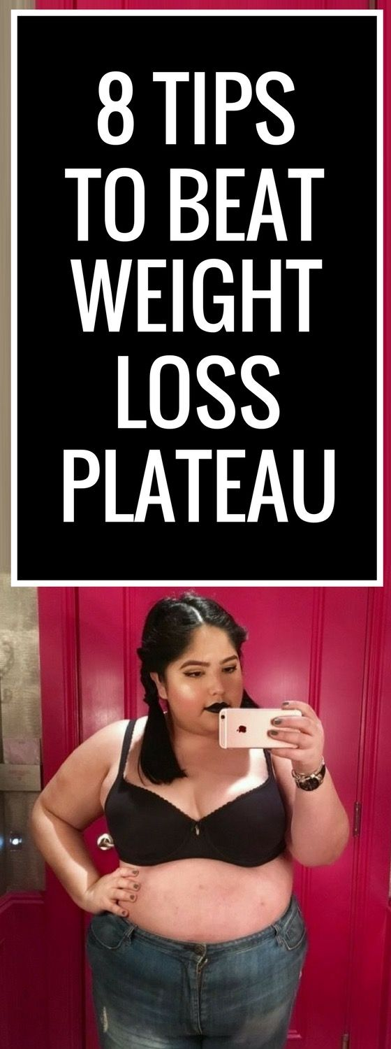1098 best Weight loss images on Pinterest   Hairstyles and Weight loss