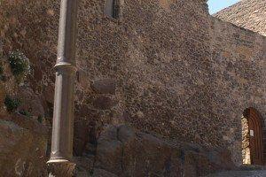 hotel-rosa-dei-venti_slider_castelsardo-castello-1