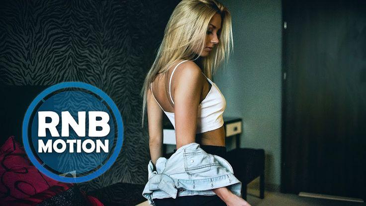 New Hip Hop RnB & Urban Club Songs Mix 2017 | Top Hits 2016 | Black Club Party Charts - RnB Motion - http://www.streamfam.com/blog/top-youtube-videos/genre/r-b/new-hip-hop-rnb-urban-club-songs-mix-2017-top-hits-2016-black-club-party-charts-rnb-motion/