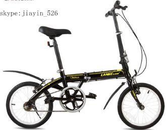 De una sola velocidad 16 pulgadas bicicleta plegable/bicicleta-Bicicletas-Identificación del producto:60186475166-spanish.alibaba.com