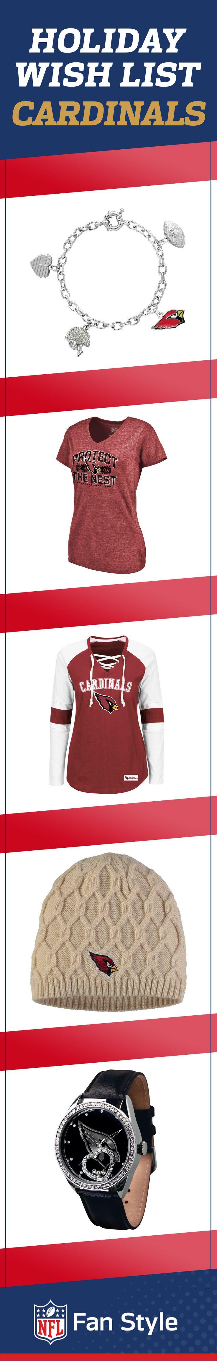 cardinals gear on sale