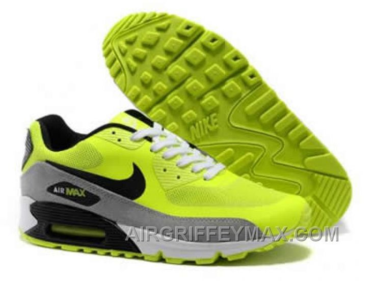 http://www.airgriffeymax.com/discount-mens-nike-air-max-90-aaa-mn903a038.html DISCOUNT MENS NIKE AIR MAX 90 AAA MN903A038 : $100.00