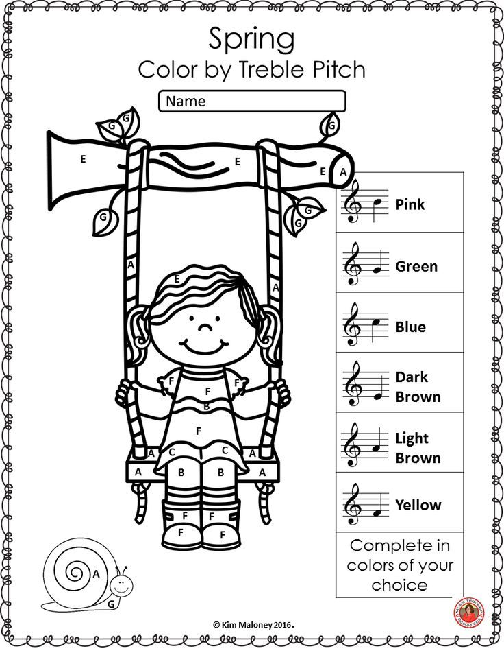 25 best ideas about music symbols on pinterest music for Music theory coloring pages