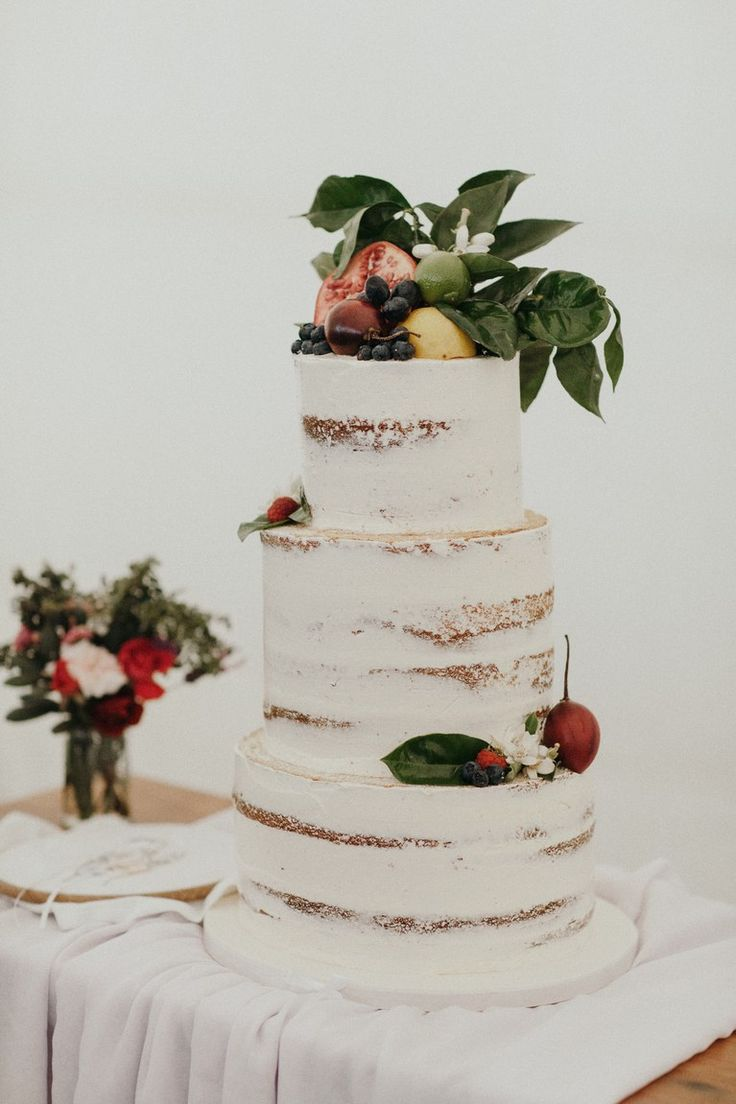 Dorable Beauty And The Beast Wedding Cake Inspiration - The Wedding ...