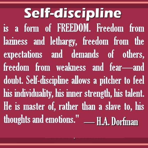 ...applies to sports, exercise, music, art, dance, work ethic, studying, etc. https://twitter.com/NeilVenketramen
