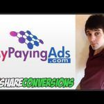 How To Make Money With Bitcoin  My Paying Ads